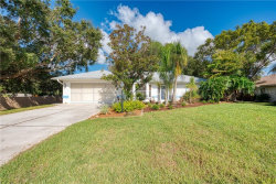 Photo of 39 Clintwood Avenue, ENGLEWOOD, FL 34223 (MLS # D6109331)