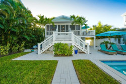 Photo of 271 Gilchrist Avenue, BOCA GRANDE, FL 33921 (MLS # D6109351)