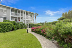 Photo of 6000 Boca Grande Causeway, Unit D41, BOCA GRANDE, FL 33921 (MLS # D6109580)
