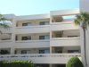 Photo of 5700 Gulf Shores Drive, Unit C-153, BOCA GRANDE, FL 33921 (MLS # D6109614)