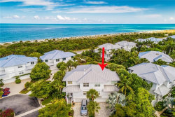 Photo of 780 Beach View Drive, BOCA GRANDE, FL 33921 (MLS # D6109746)