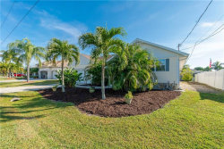 Tiny photo for 5194 Neville Terrace, PORT CHARLOTTE, FL 33981 (MLS # D6109827)