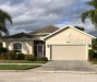 Photo of 675 Barnicle Court, ENGLEWOOD, FL 34223 (MLS # D6109843)