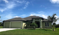 Photo of 4361 Brodel Avenue, NORTH PORT, FL 34286 (MLS # D6109908)