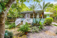 Photo of 371 Lee Avenue, BOCA GRANDE, FL 33921 (MLS # D6110007)