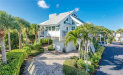 Photo of 5000 Gasparilla Road, Unit 7, BOCA GRANDE, FL 33921 (MLS # D6110135)