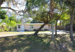 Photo of 381 E Langsner Street, ENGLEWOOD, FL 34223 (MLS # D6110243)