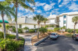 Photo of 5000 Gasparilla Road, Unit DC305, BOCA GRANDE, FL 33921 (MLS # D6110296)
