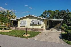 Photo of 809 Manchester Court, ENGLEWOOD, FL 34223 (MLS # D6110443)