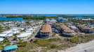 Photo of 2240 N Beach Road, Unit 14E, ENGLEWOOD, FL 34223 (MLS # D6110638)
