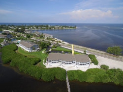 Photo of 6040 Boca Grande Causeway, Unit A09, BOCA GRANDE, FL 33921 (MLS # D6110704)