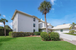 Photo of 5000 Gasparilla Rd, Unit DC102, BOCA GRANDE, FL 33921 (MLS # D6110751)