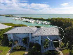 Photo of 5852 Gasparilla Road, Unit MV10, BOCA GRANDE, FL 33921 (MLS # D6110829)