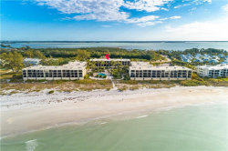 Photo of 5700 Gulf Shores Drive, Unit B-335, BOCA GRANDE, FL 33921 (MLS # D6110919)