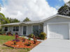 Photo of 7090 Parnell Terrace, ENGLEWOOD, FL 34224 (MLS # D6110948)