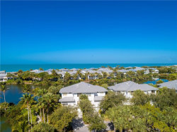 Photo of 774 Seaboard Line Lane, BOCA GRANDE, FL 33921 (MLS # D6111017)