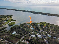 Photo of 1690 Bayshore Drive, ENGLEWOOD, FL 34223 (MLS # D6111123)