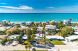 Photo of 1250 Gulf Boulevard, Unit C + D, ENGLEWOOD, FL 34223 (MLS # D6111187)