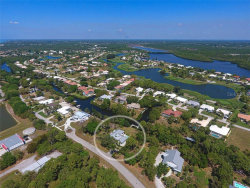 Photo of 10070 Creekside Drive, PLACIDA, FL 33946 (MLS # D6111651)