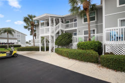 Photo of 6011 Boca Grande Causeway, Unit F62, BOCA GRANDE, FL 33921 (MLS # D6111819)