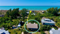 Photo of 9368 Little Gasparilla Island, PLACIDA, FL 33946 (MLS # D6111837)