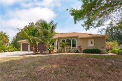 Photo of 270 Green Dolphin Drive, PLACIDA, FL 33946 (MLS # D6111875)