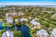 Photo of 134 Half Clove Court, BOCA GRANDE, FL 33921 (MLS # D6112001)