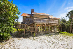 Photo of 480 N Gulf Boulevard, PLACIDA, FL 33946 (MLS # D6112184)