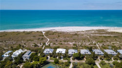 Photo of 7288 Palm Island Drive, Unit LEC 15, PLACIDA, FL 33946 (MLS # D6112209)