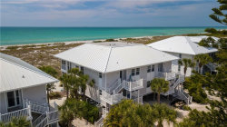 Photo of 7466 Palm Island Drive, Unit 2924, PLACIDA, FL 33946 (MLS # D6112227)