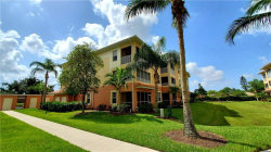 Photo of 1141 Van Loon Commons Circle, Unit 205, CAPE CORAL, FL 33909 (MLS # D6112285)