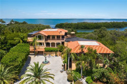 Photo of 4090 Loomis Avenue, BOCA GRANDE, FL 33921 (MLS # D6112331)