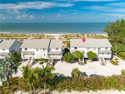 Photo of 420 Gulf Boulevard, Unit 15, BOCA GRANDE, FL 33921 (MLS # D6112416)