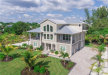 Photo of 16070 Gulf Shores Drive, BOCA GRANDE, FL 33921 (MLS # D6112557)