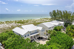 Photo of 460 Gulf Boulevard, Unit 10, BOCA GRANDE, FL 33921 (MLS # D6112821)