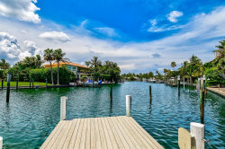 Photo of 1652 Jose Gaspar Drive, BOCA GRANDE, FL 33921 (MLS # D6112894)