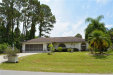 Photo of 3084 Briant Street, NORTH PORT, FL 34287 (MLS # D6112913)
