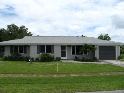 Photo of 3586 Lullaby Road, NORTH PORT, FL 34287 (MLS # D6112920)
