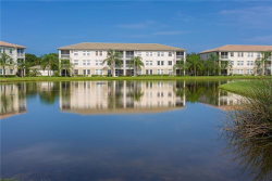 Photo of 800 San Lino Circle, Unit 821, VENICE, FL 34292 (MLS # D6113273)