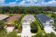 Photo of 9948 Sheltering Spruce Street, ENGLEWOOD, FL 34223 (MLS # D6113596)