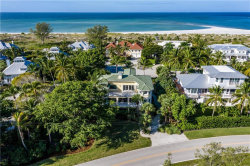 Photo of 16270 N Island Court, BOCA GRANDE, FL 33921 (MLS # D6113598)