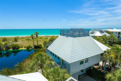 Photo of 5000 Gasparilla Road, Unit 40, BOCA GRANDE, FL 33921 (MLS # D6113710)