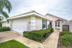 Photo of 826 Harrington Lake Lane, Unit 57, VENICE, FL 34293 (MLS # D6113927)