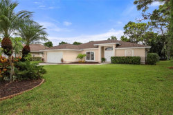 Photo of 32 Sportsman Court, ROTONDA WEST, FL 33947 (MLS # D6113930)