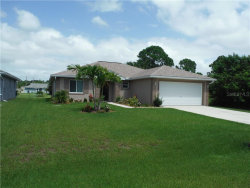 Photo of 108 Baytree Drive, ROTONDA WEST, FL 33947 (MLS # D6114023)