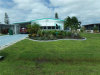 Photo of 6299 Oriole Boulevard, ENGLEWOOD, FL 34224 (MLS # D6114043)