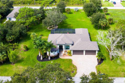 Photo of 10079 Flat River Street, PORT CHARLOTTE, FL 33981 (MLS # D6114067)