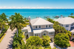 Photo of 561 Buttonwood Bay Drive, BOCA GRANDE, FL 33921 (MLS # D6114322)