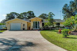 Photo of 1725 Padre Lane, ENGLEWOOD, FL 34223 (MLS # D6114467)
