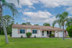 Photo of 6927 Ketona Road, NORTH PORT, FL 34287 (MLS # D6114591)